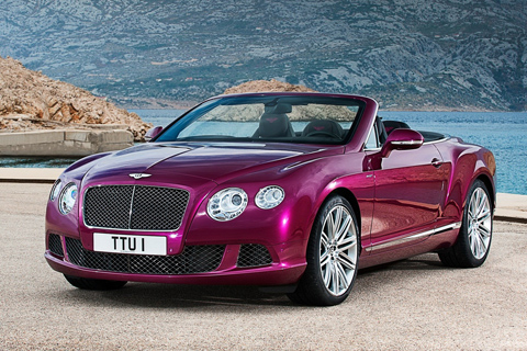 bentley_continental_gt_speed_convertible