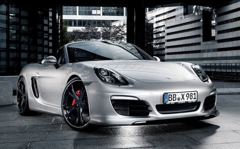 porsche_boxster_techart