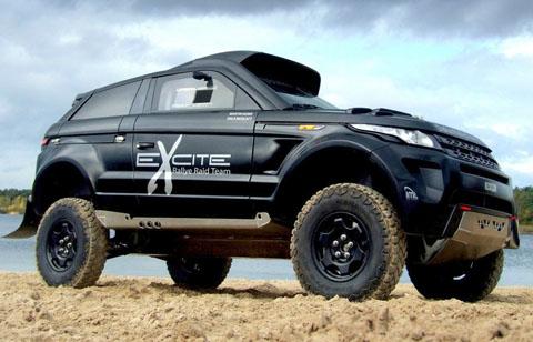 range_rover_evoque_desert_warrior_3_4